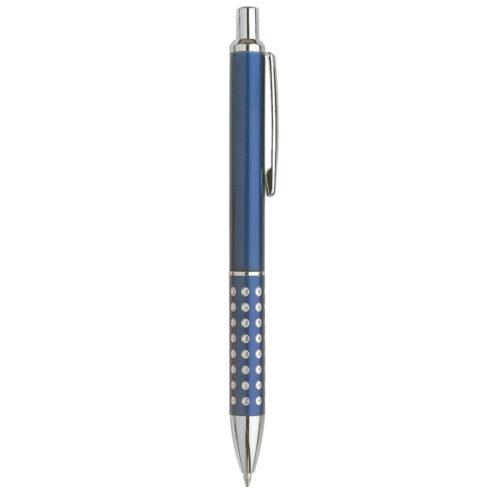 penna a scatto in alluminio Refill Jumbo