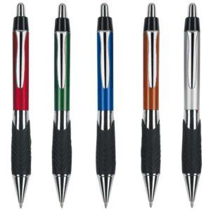 penna refill jumbo
