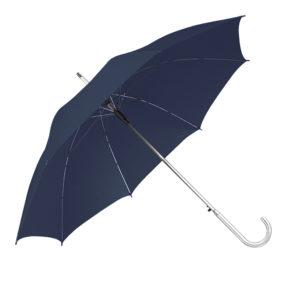 ombrello automatico extra