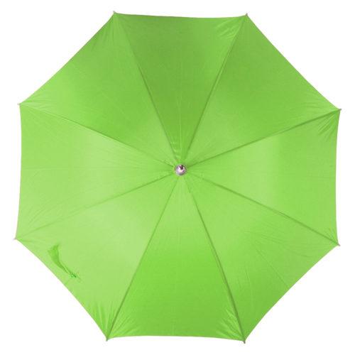 oombrello automatico verde diametro 106 cm