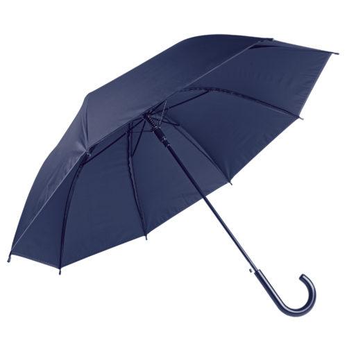 Ombrello Automatico in EVA eva blu