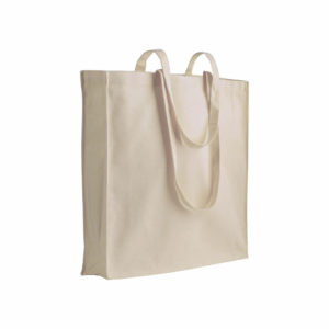 shopper cotone 180 g/m2