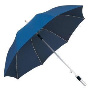 ombrello golf automatico