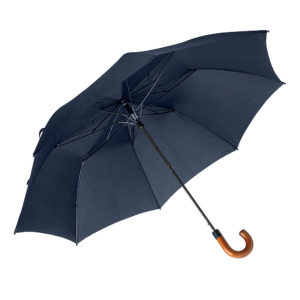 ombrello automatico a pulsante