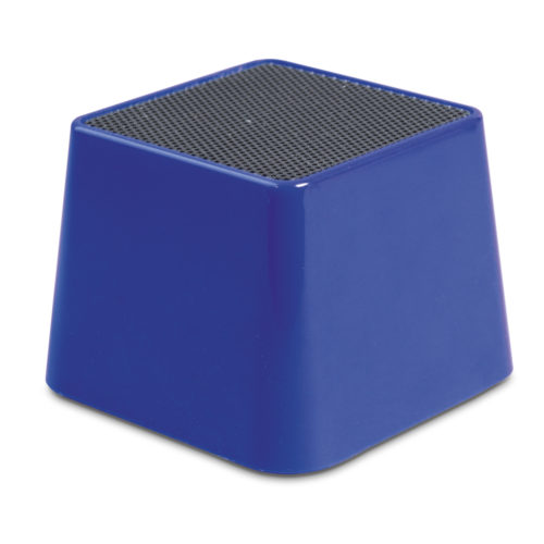 cassa wireless bluetooth portatile