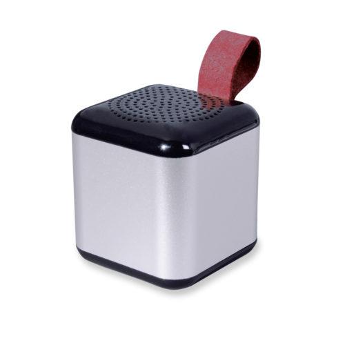 Cassa Bluetooth Airmusic
