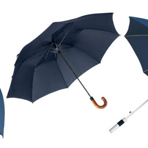 Ombrelli Golf