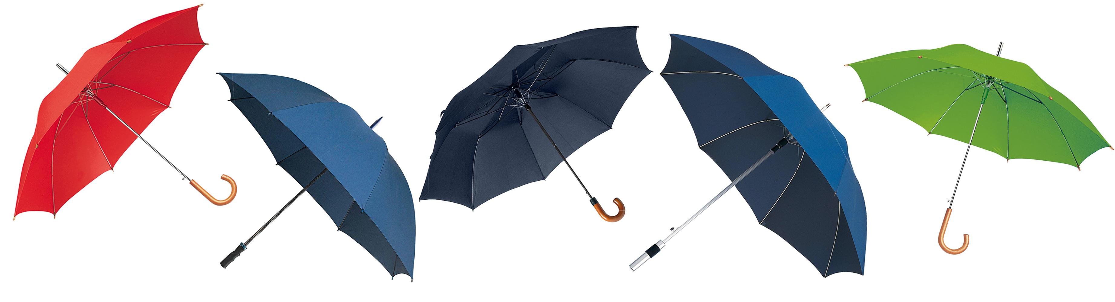 ombrelli modello golf
