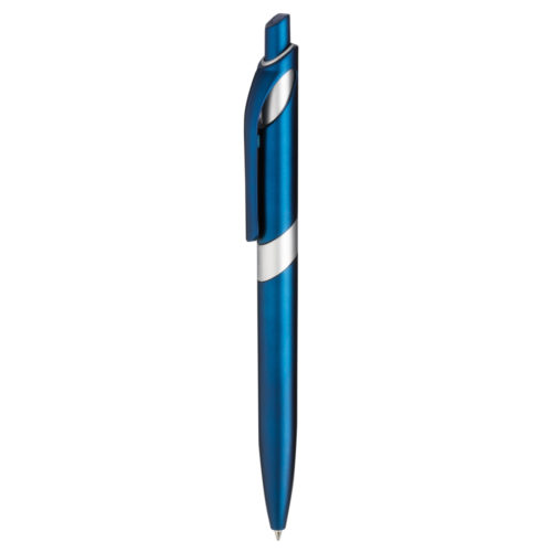 penna asfera