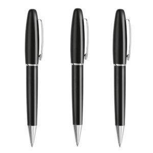 elegante penna a sfera