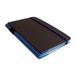 Quaderno appunti tascabile