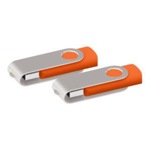 penna USB 3.0 8 GB