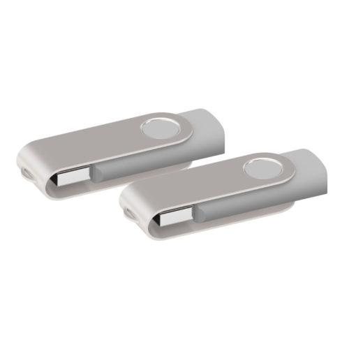 chiavetta USB 16 GB
