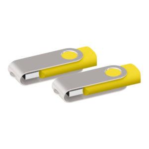 Chiavette USB 3.0 64 GB