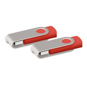 Chiavetta USB 4 GB
