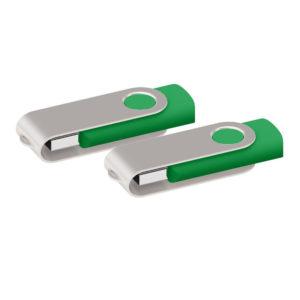 Chiavette usb 3.0 32 GB