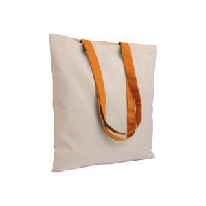 shopper cotone naturale 220 g
