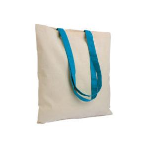 shopper cotone naturale 135 g