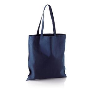 Shopper in cotone 140 g