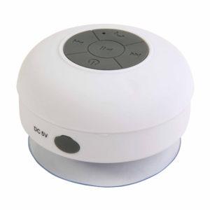 Altoparlante Bluetooth waterproof da doccia