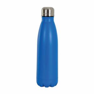 Borraccia Thermos in Acciaio Inossidabile 500 ml