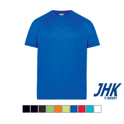 T-shirt Uomo Sport